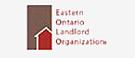 EOLO Logo