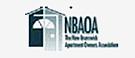 IPOANS  Logo