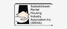 SRHIA Logo