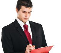 2013 CFAA Compensation Survey – Improved & enhanced