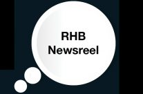 RHB Newsreel