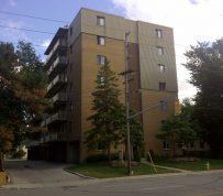 Skyline Apartment REIT Acquires New Properties!