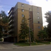 Skyline Apartment REIT Acquires New Properties!