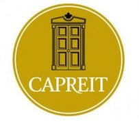 CAPREIT expands into new markets