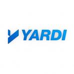 Yardi Canada Ltd