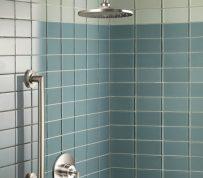 Steamy, Dreamy Baths