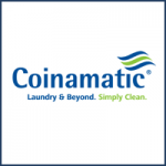 Coinamatic Canada