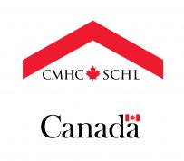 Government of Canada continues to help lower the cost of housing