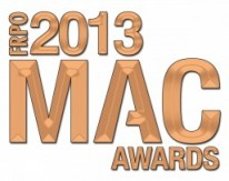 2013 FRPO MAC AWARDS