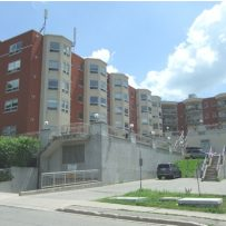 Skyline Apartment REIT Moves Into the City of Stratford, Hits 10,000 Unit Milestone!