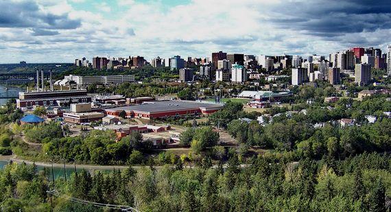 Apartments_Rent_Edmonton9