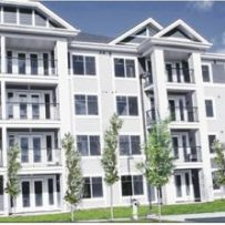 Boardwalk opens new rental building – Apartment vacancy rate in Calgary sits at 1%