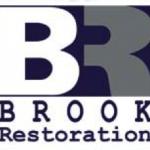BROOK RESTORATION