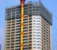 2012 Ontario Building Code Now in Effect