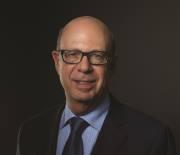 Thomas Schwartz, President and CEO, CAPREIT