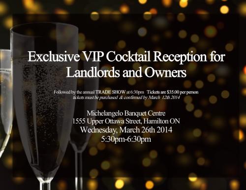 http://www.hamiltonapartmentassociation.ca/events/upcoming-events/vip-reception/