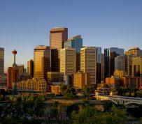 Apartment building boom in Edmonton area will add 5,000 rental units