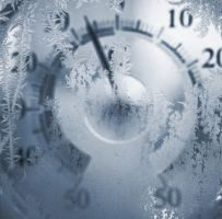 Winter maintenance tips for property managers