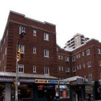 Starlight Investments Ltd. Expands Downtown Toronto Portfolio