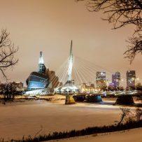 Manitoba Housing Crunch creates affordability issues