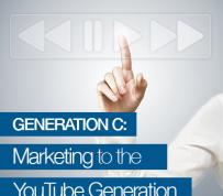 GENERATION C