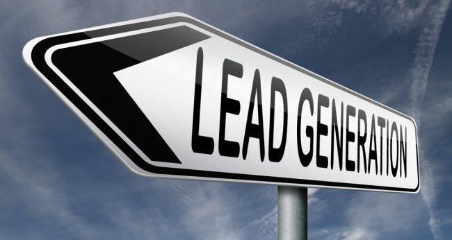 6-Tactics-that-Will-Actually-Help-You-Generate-Leads-from-Your-Blog
