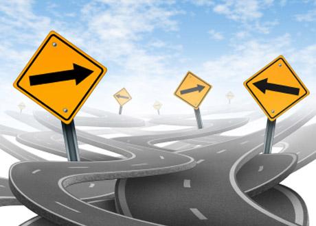 9-different-models-innovation-governance