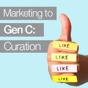 Gen-C-Curation_400x400-300x300
