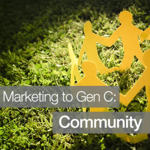 GenC_Community_400x400-300x300