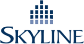 Canadian Real Estate Firm Skyline Celebrates 15th Anniversary