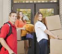Top 15 Tips for Renting to Students