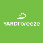 Yardi Breeze