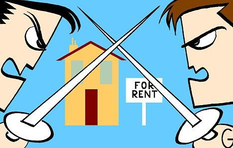 ftr- propertyforrent.jpg
