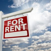 5 Tactical Steps to the Lease