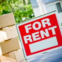 Tenant Attraction and Retention