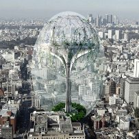 The 7 most innovative skyscrapers of the future