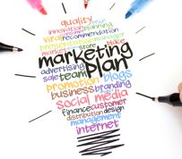 Efficient Property Management Marketing Systems