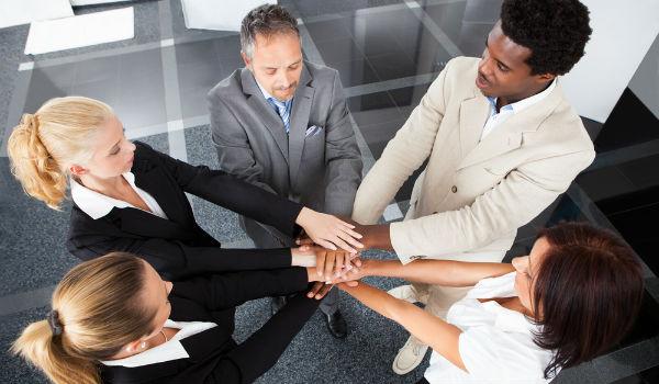 employee-loyalty
