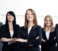 Why We Need More Gen Ys in Property Management