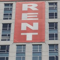 RENTING: THE LAST, BEST REAL ESTATE BARGAIN IN VANCOUVER