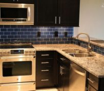 Budget-Friendly Kitchen Updates for your Rental Property