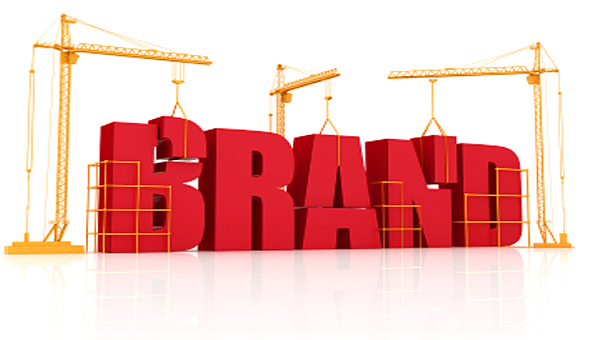 Build-Your-Brand