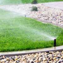 Liquid Cash: Better Water Flow Control Saves Apartment Communities More Dough
