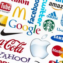 What does branding mean to you?