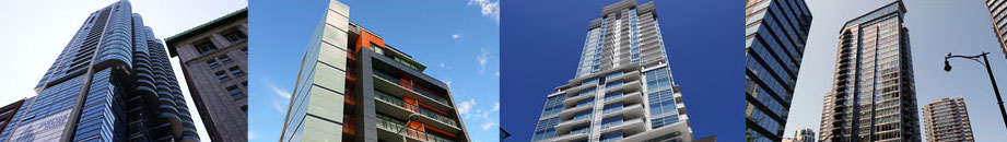 vancouvers-largest-rental-selection