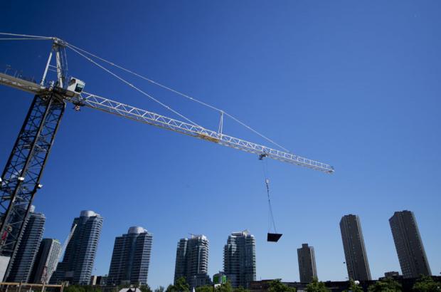 20120613-Construction-03.JPG
