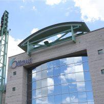 Ottawa: Planning committee OKs Baseline towers proposal
