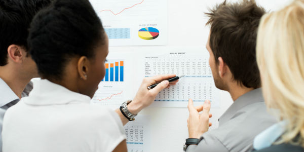 benchmarking-energy-data-sm