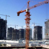 Rental apartment construction set to boom