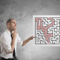 Make Time to Plan an Exit Strategy